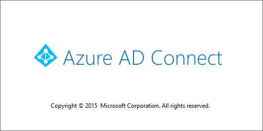 KnowledgeBase: You experience EventID 1699 on Domain Controllers targeted by Azure AD Connect