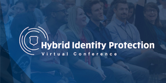 The Hybrid Identity Protection Conference