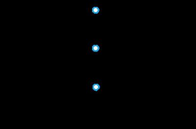 Azure MFA SDK End of Support Timeline