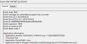 server_error_ecp_3