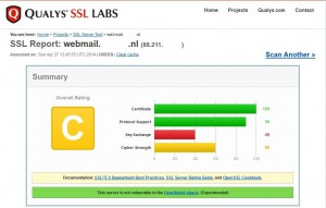KEMP_SSL_Security_2